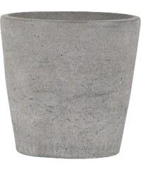 IB LAURSEN Betonový květník Concrete