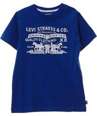 Levi's Kids T-shirt - encre