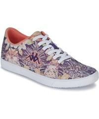 Kappa Chaussures DEM 3