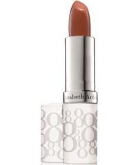Elizabeth Arden Baume Protecteur Coloré pour les lèvres Eight Hour - miel