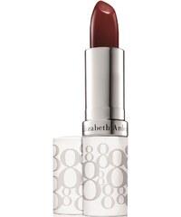 Elizabeth Arden Baume Protecteur Coloré pour les lèvres Eight Hour - prune