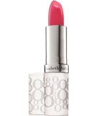 Elizabeth Arden Baume Protecteur Coloré pour les lèvres Eight Hour - rose poudré