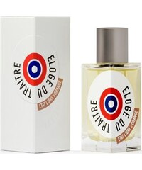 Etat libre d'orange Eloge du Traître - Eau de parfum
