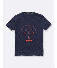 Cyrillus T-shirt - imprimé
