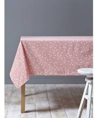 Cyrillus Nappe - corail