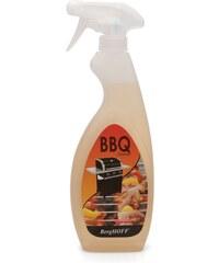 Berghoff Studio - Nettoyant barbecue