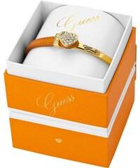 Guess Bracelet - orange