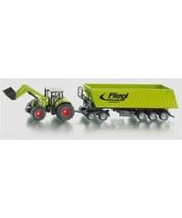 Sieper GMBH Tracteur - multicolore
