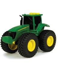 Britains Monster Tread - Tracteur - multicolore