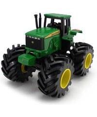Britains Tracteur J.Deere Sonore - multicolore