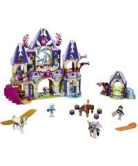 LEGO Elves - Chateau des cieux Elves - multicolore
