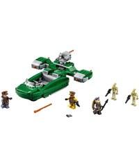 LEGO Star Wars - Flash Speeder - multicolore