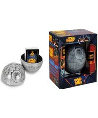 Winning Moves Star Wars - Coffret collector - multicolore