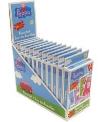 Diset Cartes Peppa - multicolore