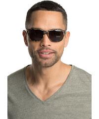Esprit Hranaté sluneční brýle s potiskem
