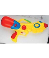 Kim'Play Pistolet à eau - multicolore