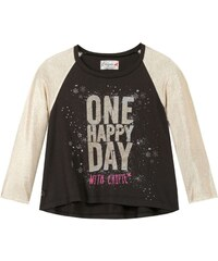 Chipie T-shirt - marron