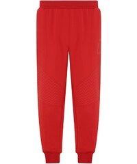 Ünkut Storm - Pantalon de sport en néoprène - rouge