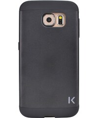 The Kase Coque pour Samsung Galaxy S6 - gris