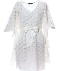 Marciano Guess Marciano - Robe courte - blanc