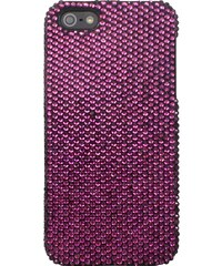 The Kase Coque pour iPhone 4 et 4S - violet