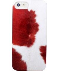 The Kase Coque pour iPhone 5 - marron