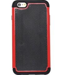 The Kase Coque pour iPhone 6 Plus et 6S Plus - rouge