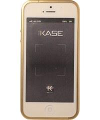 The Kase Rock n Roll - Bumper pour iPhone 5 et 5S - noir