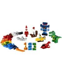 LEGO Duplo Coffret briques - multicolore