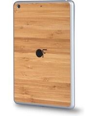 O'Férè Bamboo - Skin bois iPad Mini - Beige clair