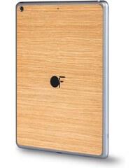 O'Férè Chêne - Skin bois iPad Air - Beige clair