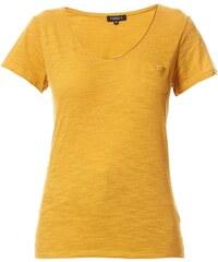 Caroll T-shirt - ocre