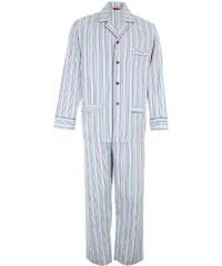 Eminence Boathouse - Pyjama - multicolore