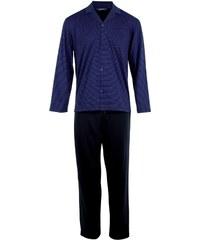Eminence Vive les Rayures - Pyjama - bicolore