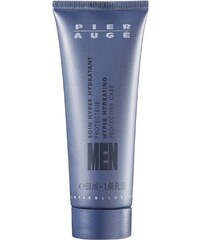 Pier Augé Soin Hyper Hydratant - Soin hydratant protecteur anti-âge Homme - 50 ml