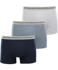 Athena Eco Pack - Lot de 3 boxers - aléatoire