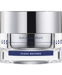 Pier Augé ACMA - Soin anti-âge redensifiant peaux matures - 50 ml