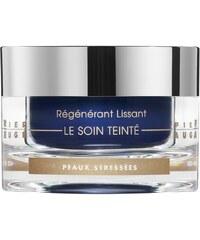 Pier Augé Le Soin Teinté - Soint teinté régénérant et lissant - 50 ml