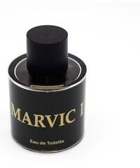La Compagnie Marseillaise Marvic - Eau de toilette - noir
