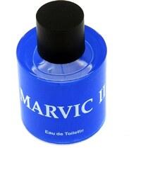 La Compagnie Marseillaise Marvic II - Eau de toilette - bleu