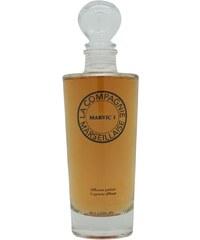 La Compagnie Marseillaise Marvic I - Diffuseur de parfum - transparent