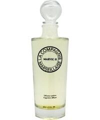 La Compagnie Marseillaise Marvic II - Diffuseur de parfum - transparent
