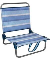 Eredu Chaise de plage - multicolore