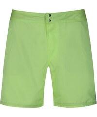 plavky BENCH - Bigandbold Bright Lime (YW105)