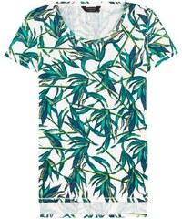 Eleven Paris Sarbacane - T-shirt - vert