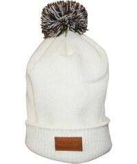 Frenchcool Bonnet - Chapeau