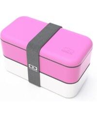 monbento MB Original - Lunch Box - rose