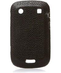 High Tech Etui pour Blackberry 9900