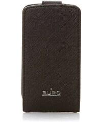 High Tech Etui pour BlackberryTORCH 9800