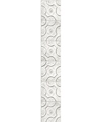 Koziel Lé de papier peint - blanc